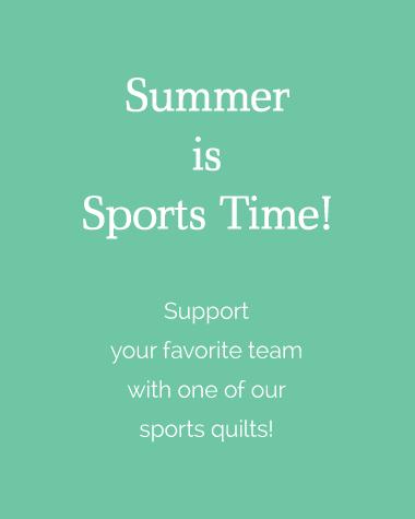 summersports_2016