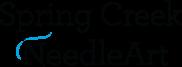 Spring Creek NeedleArt
