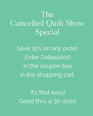 Cancelled Show Special